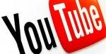 YouTube Kanal besuchen