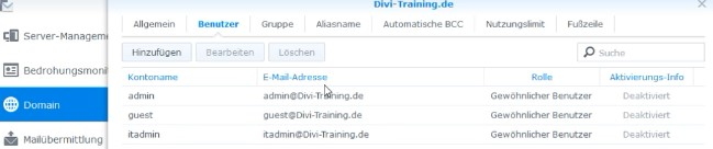 synology-mailplus_domaenen-admin