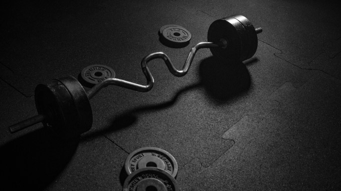 tail risk barbell