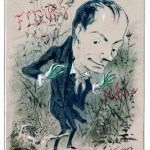 Charles Baudelaire: Une Charogne
