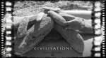 Civilisations : « Naître, disparaître »