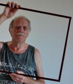 Stttrente – Les trente mots de Gérard Ponthieu