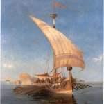 Argonautes II ( Αργοναύται II )