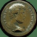 Lorenzino de Médicis - florence - lovisolo