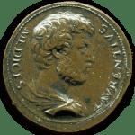 Scuola_fiorentina,_medaglia_di_lorenzino_de'_medici (Ô Florence, Ô fléaux)
