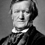 RichardWagner (Plans de Vols & Le Vol d'une Nuit)
