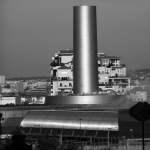L'Agora transfigurée – Photographies