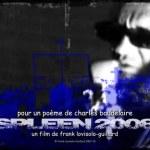 Affiche-du-film-Spleen-2008-version-juillet-2014 (Le vol d'une nuit – Exposition Virtuelle)