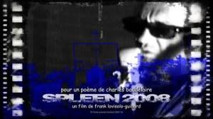 Affiche-du-film-Spleen-2008-version-juillet-2014