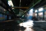 Atelier de Mécanique chantier naval de la Seyne sur Mer - lovisolo