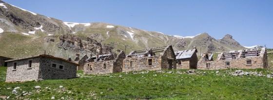 Le Camps des Fourches 070 (Le Camp des Fourches)