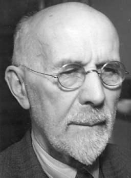 Søren Absalon Larsen - rétroaction