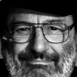Umberto Eco – La musique et la machine