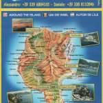 001 (Isola di Lipari – Un viaggio con Daniele)