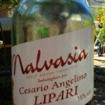 DSC_0005 (Isola di Lipari – Un viaggio con Daniele)
