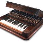 Elisha Gray – Musical Telegraph (Vingt et un Aphorismes Enchevêtrés)