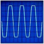 ecretage (Antimanuel de sonorisation: C'est le Watt qu'il préfère!)