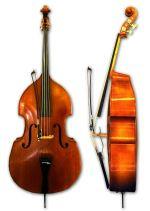 Contrada Musica Mondovi – Musique Concrète