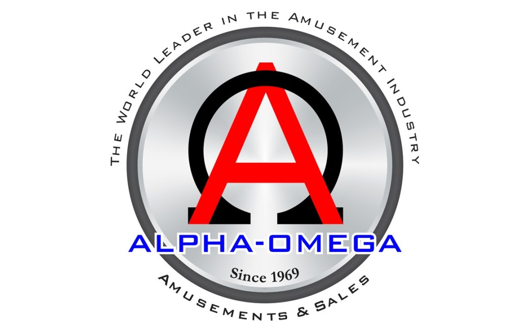 Alpha-Omega Amusements Celebrates 50 Years
