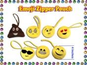 TRR_Emoji_Plush