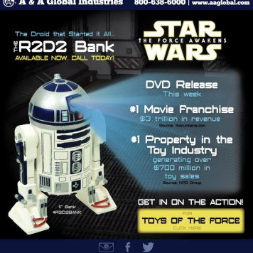 TRR #35 A&A Global Star Wars Pic 5-1-16