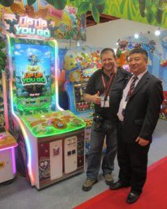 Elaut Mega Crane Arcade Gears Large Assortment Collectibles Replacement Parts