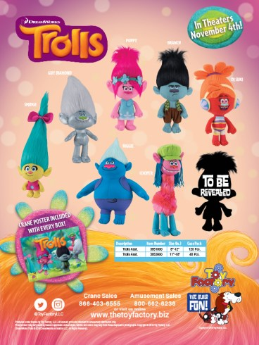 trr-37-top-prizes-the-toy-factory-trolls-emailblast-flyer-9-11-16