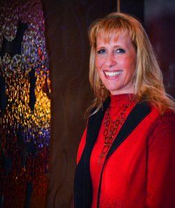 Susanne Rasspe