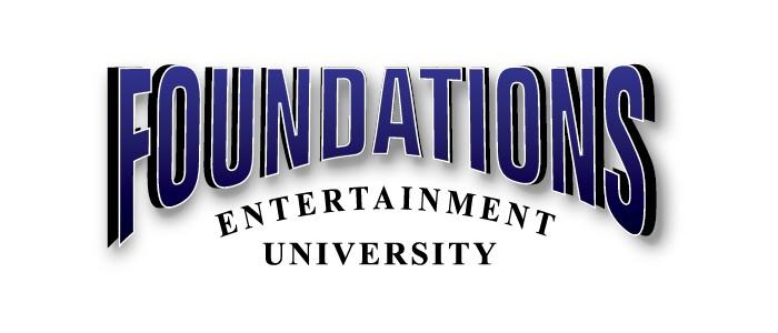 REGISTER NOW – Foundations Entertainment University 2.0 Seminar Pre-Amusement Expo – Las Vegas Convention Center Sunday, February 25 and Monday, February 26, 2018