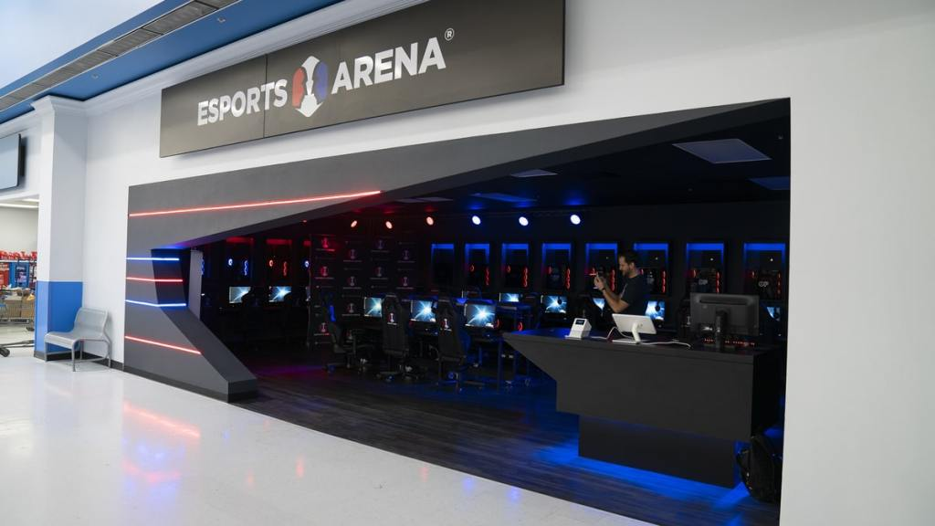 walmart-e-sports-arena-min