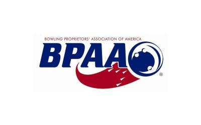 Bowl Expo Big Picture Interview with Randy Thompson BPAA President