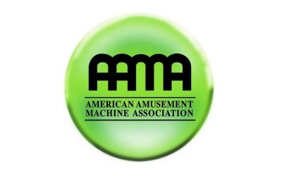 AAMA 2019 FEC of the Year Award Applications are NOW OPEN TO ALL FEC'S IN THE UNITED STATES