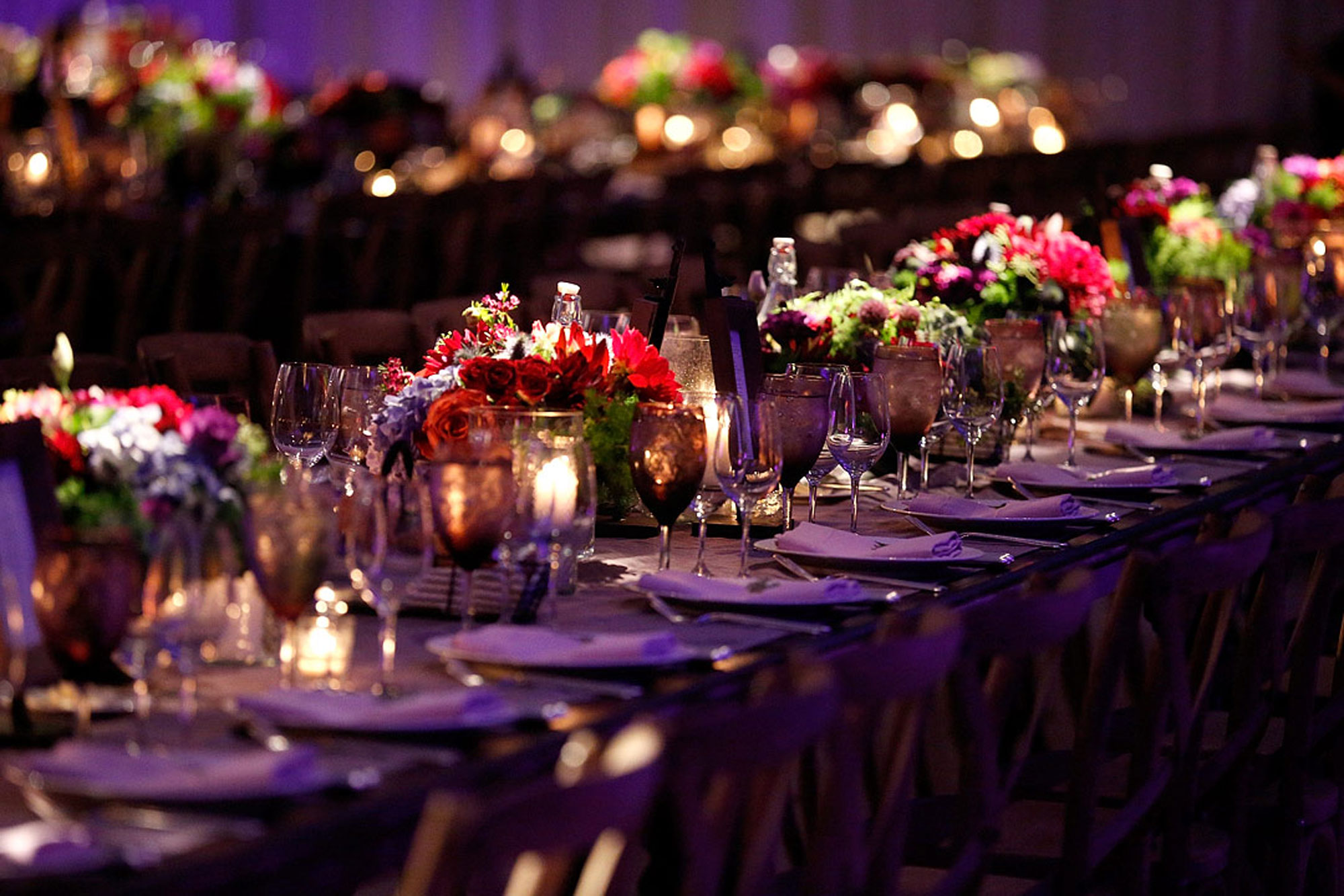 New York City Wedding Planner Jobs Popular City 2017