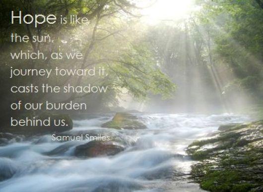 hope-is-like-the-sun