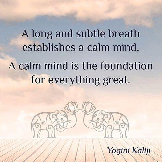 long-breath