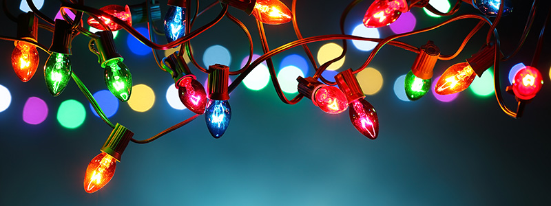 hanging-lights-header