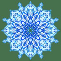 Fran-Karoff-Yoga-Mandala