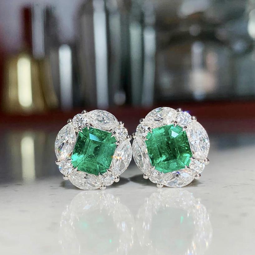Franka's Sparklers Bespoke Jewels 3