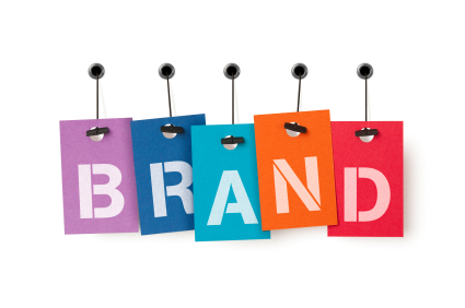 Image result for brand you