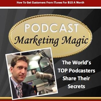 Episode 34: Direct Response Marketing – Interview with Seth Greene