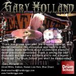 Holland-Drumschool-master