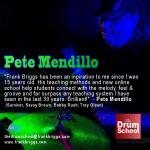 Mendillo-Drumschool-master