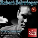 Schwieger-Drumschool-master