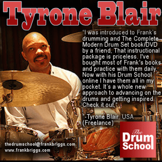 Tyrone-Drumschool-master