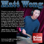 Wong-Drumschool-master