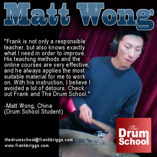 Wong-Drumschool-master