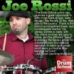 Rossi-Drumschool-master