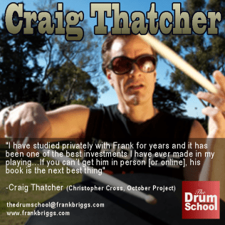 Thatcher-Drumschool-master