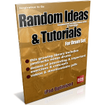 Random-Course-Image