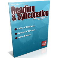 Reading-Syncopation-3D-Trans